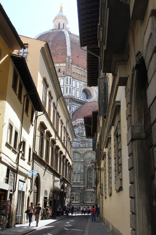 Florence Toscane Italie