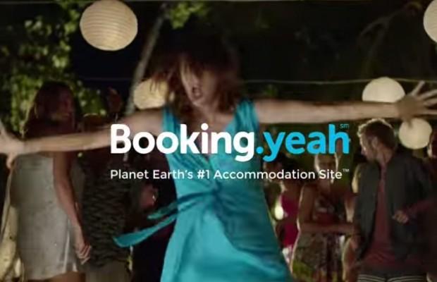 booking-yeah-620x400