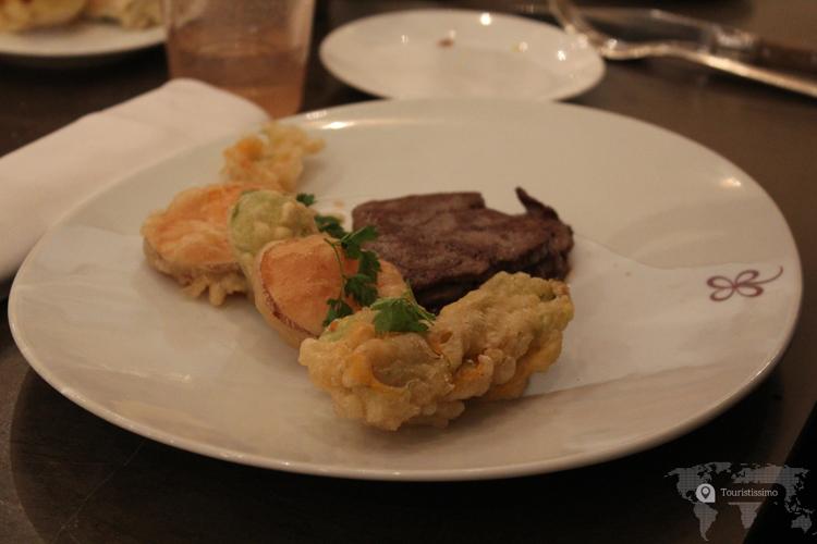 restaurant keisuke matsushima nice