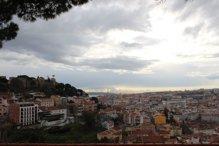 Guide de voyage à Lisbonne img_4230