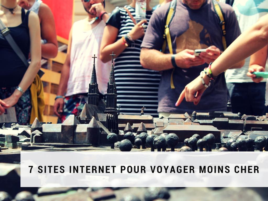 7-sites-internet-pour-voyager-moins-cher-1