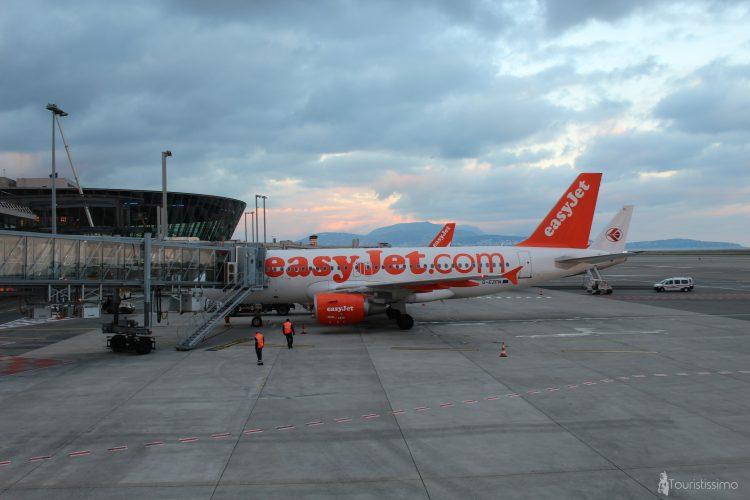 SévilleComment faire pour vous faire rembourser votre vol annulé ou retardé?