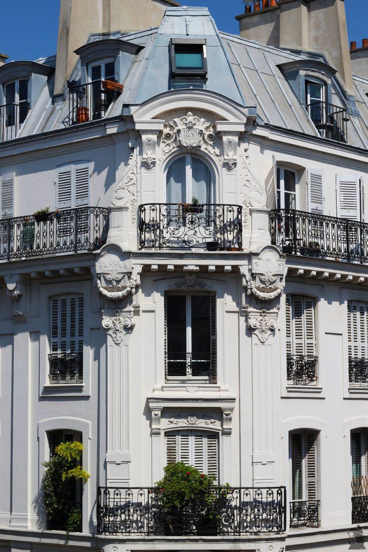 Hôtel Basss Paris