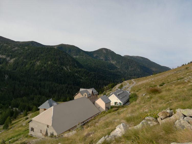 Refuge-de-la-Madone-Parc-Mercantour.