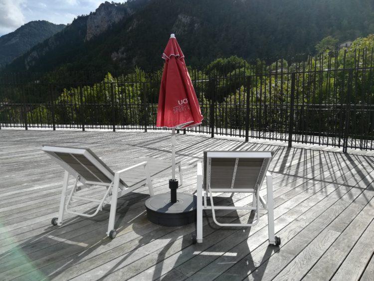 Vesubia-Mountain-Park-Exterieur