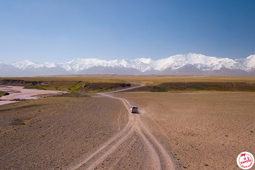 roadtrip-kirghizistan